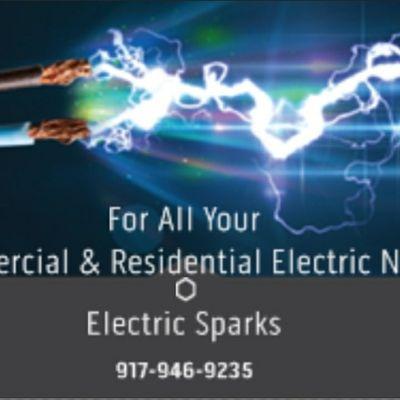Electricspark42
