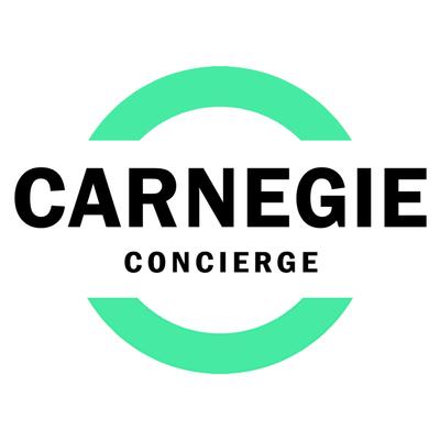 Carnegie Concierge Raleigh, NC Thumbtack