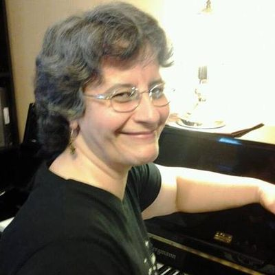 Piano Lessons by Debbie Metairie, LA Thumbtack