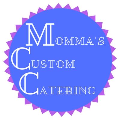 Momma's Custom Catering Colorado Springs, CO Thumbtack