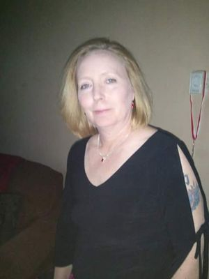 Ms.Billie Maitland Martin, TN Thumbtack