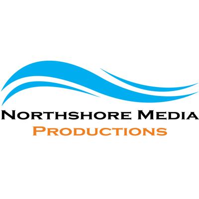 Northshore Media Productions Round Rock, TX Thumbtack