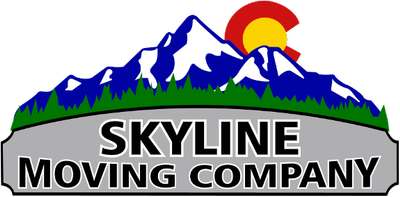 Skyline Moving Company Commerce City, CO Thumbtack