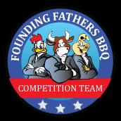Founding Fathers BBQ Kaukauna, WI Thumbtack