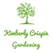 kimberlycrispin