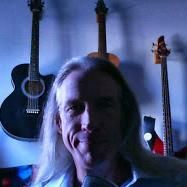 Guitar Instruction by Phil Westfall Colorado Springs, CO Thumbtack