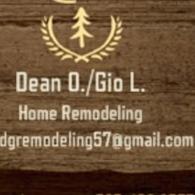 Men at Work Home Repair LLC Burlington, NC Thumbtack