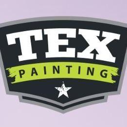 Tex Painting Austin, TX Thumbtack