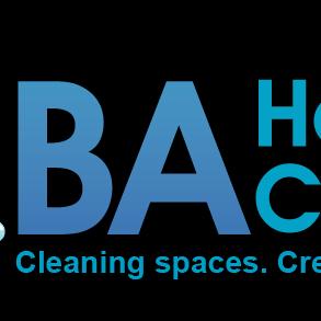 BA House Cleaning, LLC Castro Valley, CA Thumbtack