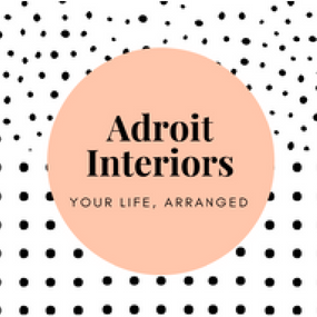 Adroit Interiors San Francisco, CA Thumbtack