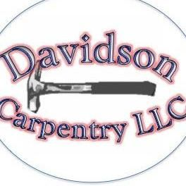 Davidson Carpentry LLC Montague, NJ Thumbtack