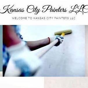 Kansas City Painters LLC Kansas City, MO Thumbtack
