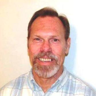 Clements Property Consultants Walnut, CA Thumbtack