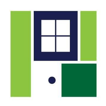Energy Exteriors NW, LLC Bothell, WA Thumbtack