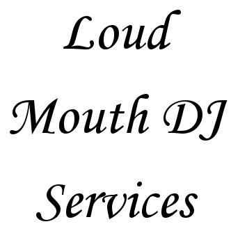 Loud Mouth DJ Services La Rue, OH Thumbtack