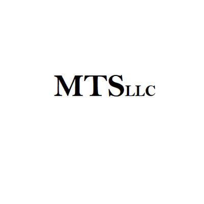 Mold Testing Specialists, LLC Richmond, TX Thumbtack
