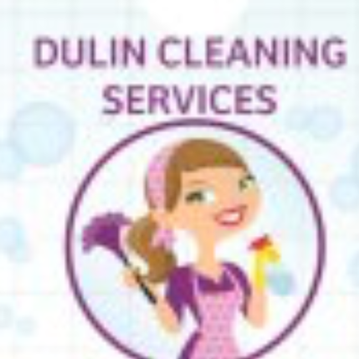 Dulin Cleaning Services, LLC Detroit, MI Thumbtack
