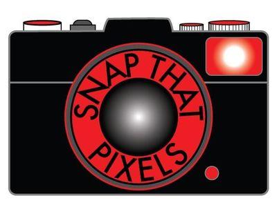 Snapthat Pixels Los Angeles, CA Thumbtack
