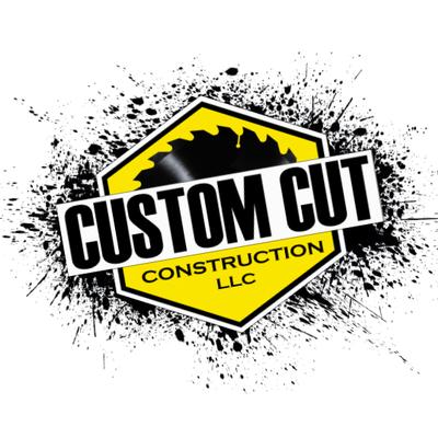 Custom Cut Construction Byron, MN Thumbtack