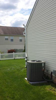 Premier Pest and Radon Douglassville, PA Thumbtack