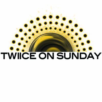 Twice On Sunday Overland Park, KS Thumbtack