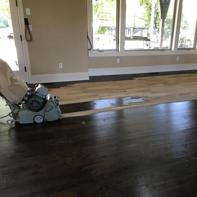 NW Madera Flooring LLC Portland, OR Thumbtack