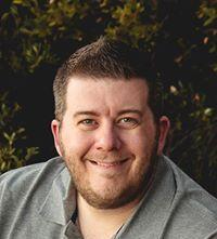 W/S Tech Guy Winston Salem, NC Thumbtack
