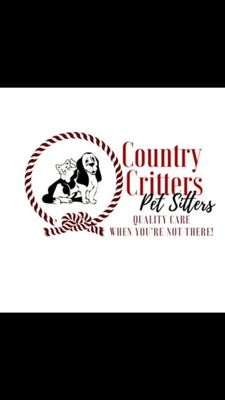 Country Critters Pet Sitters Mcminnville, OR Thumbtack