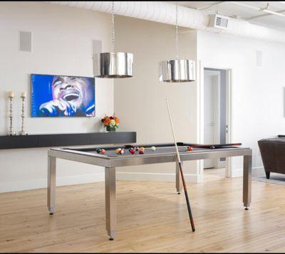 Billiards Florida Hollywood, FL Thumbtack