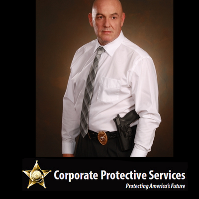 Corporate Protective Services LLC Wind Gap, PA Thumbtack
