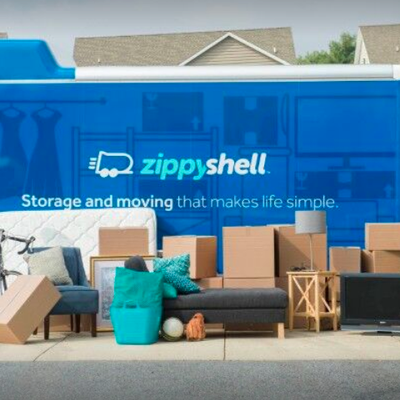Zippy Shell of Greater Cleveland Beachwood, OH Thumbtack