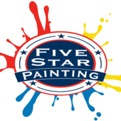 Five Star Painting of Fort Collins Fort Collins, CO Thumbtack