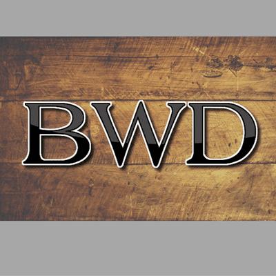Bobier Woodwork & Design LLC Charlotte, MI Thumbtack