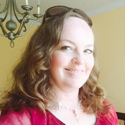 Mental Health Counseling by Paula Knoxville, TN Thumbtack