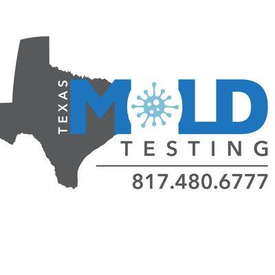 Texas-Mold-Testing Fort Worth, TX Thumbtack