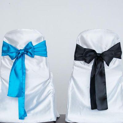Elite Wedding Design LLC Grand Blanc, MI Thumbtack