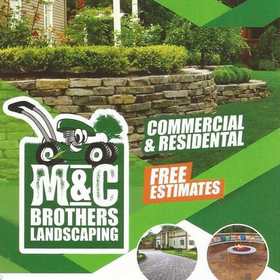 M&C Brothers Landscaping Clifton, NJ Thumbtack
