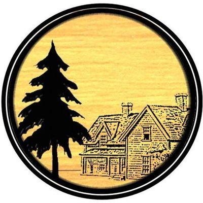 Evergreen Finishing Company Mount Vernon, WA Thumbtack