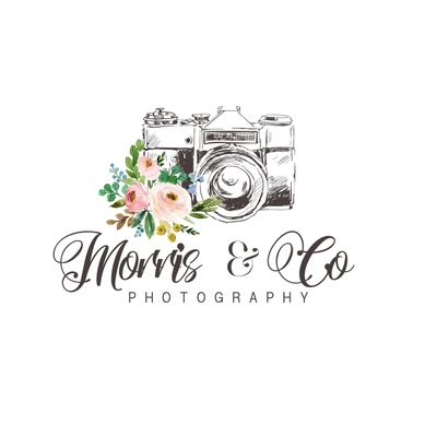 Morris + Co Photography Foley, AL Thumbtack