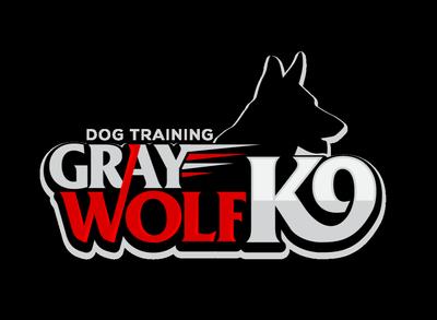Gray Wolf K9 Sanford, NC Thumbtack