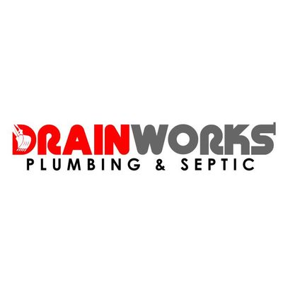 The 10 Best Septic Tank Cleaners in Warwick, RI (with Free
