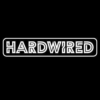 HARDWIRED, LLC Lowell, AR Thumbtack