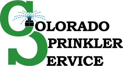 Colorado Sprinkler Service LLC Denver, CO Thumbtack