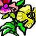Sue's Custom Gardens (C27-899727) Angels Camp, CA Thumbtack