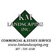 KM Landscaping, Inc. Deltona, FL Thumbtack