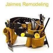 Jaimes Remodeling & home services Buda, TX Thumbtack