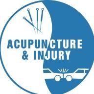 Acupuncture and Injury Marietta, GA Thumbtack
