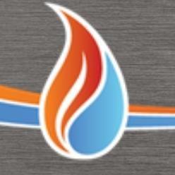 JC Mechanical Heating & Cooling Oley, PA Thumbtack