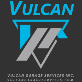 Vulcan Garage Services San Jose, CA Thumbtack