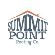Summit Point Roofing Howell, MI Thumbtack